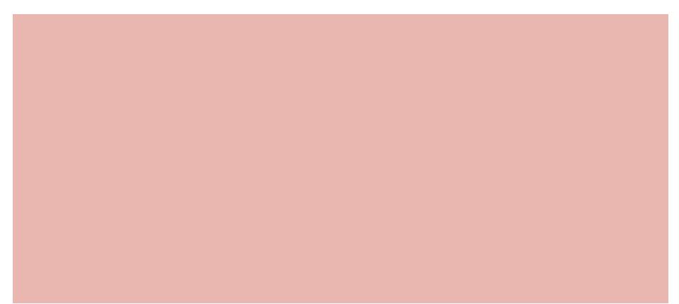 Sharda Hair Salon Logo