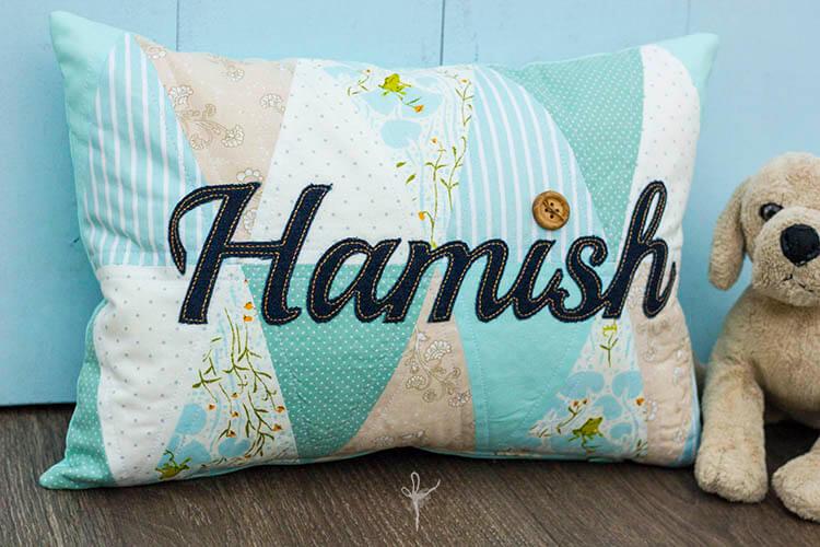 Hamish final