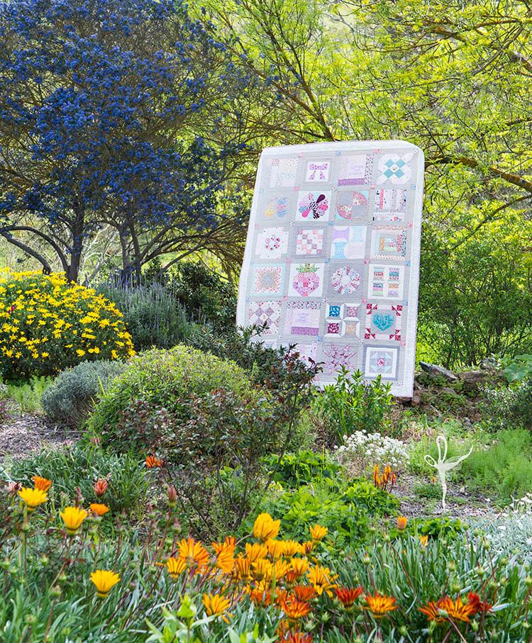 quilt-in-the-garden