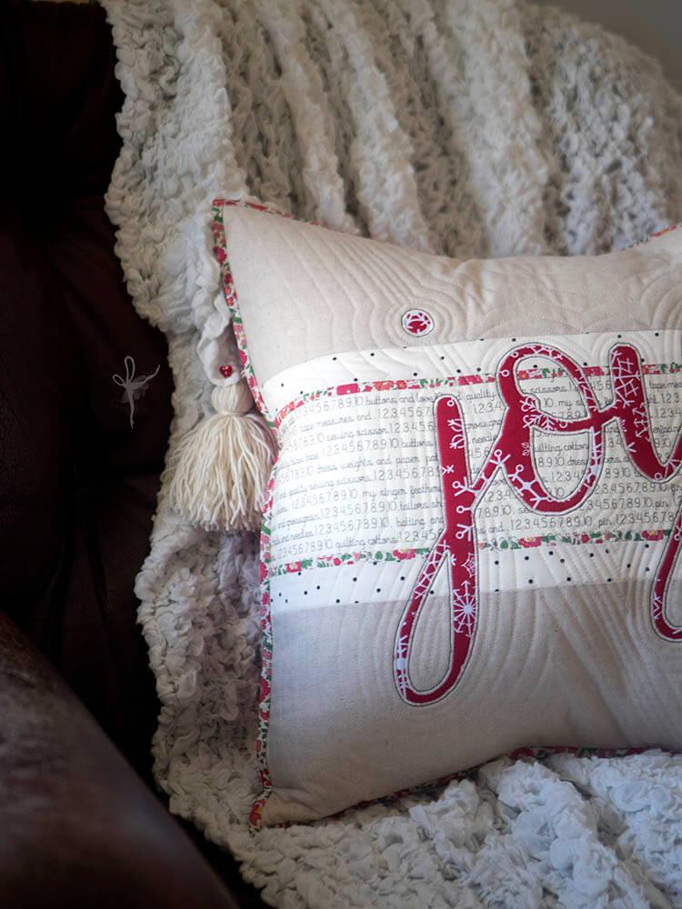 joy-pillow-03