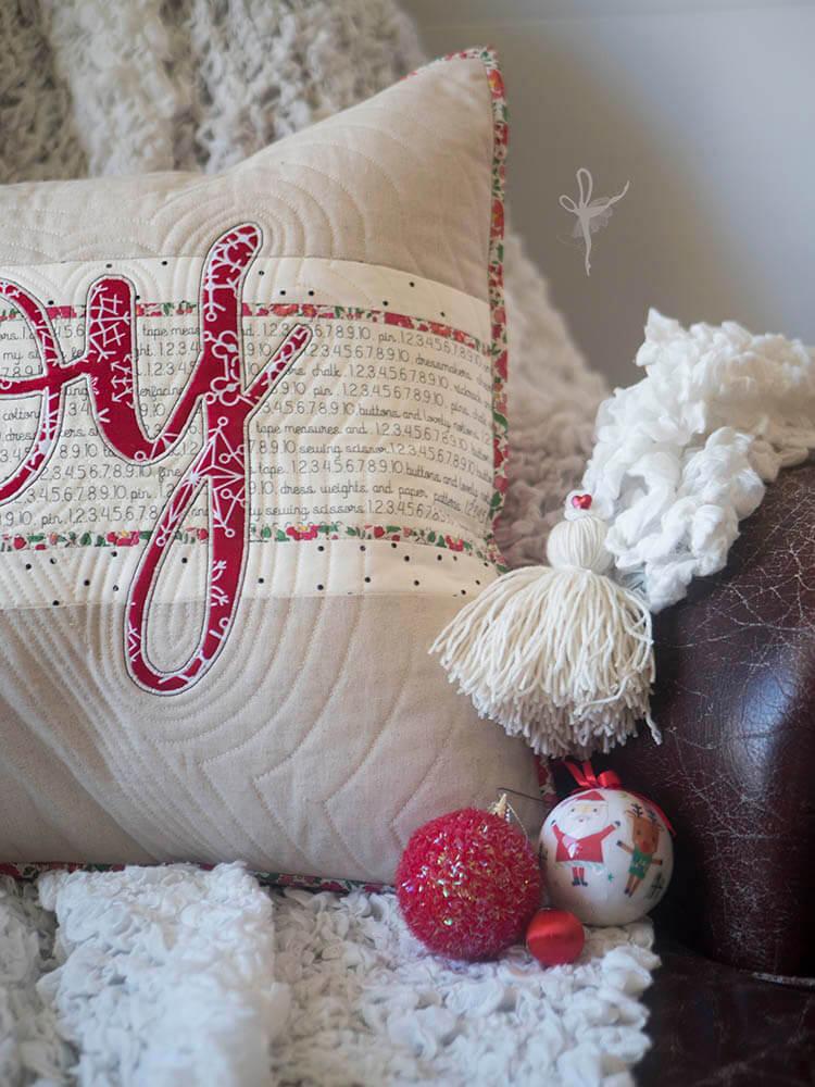joy-pillow-04