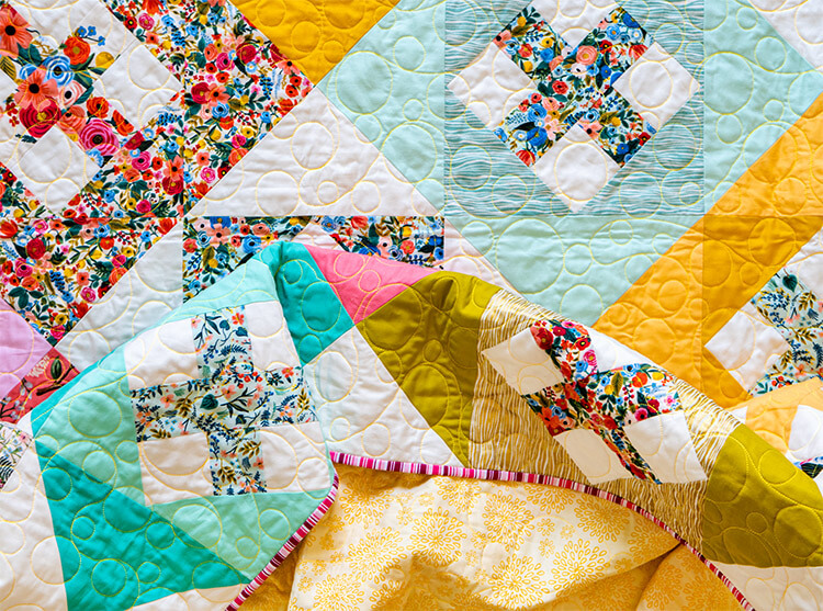 Naughty or Nice Quilting: Which team are you on?? Do you pin baste or spray baste?