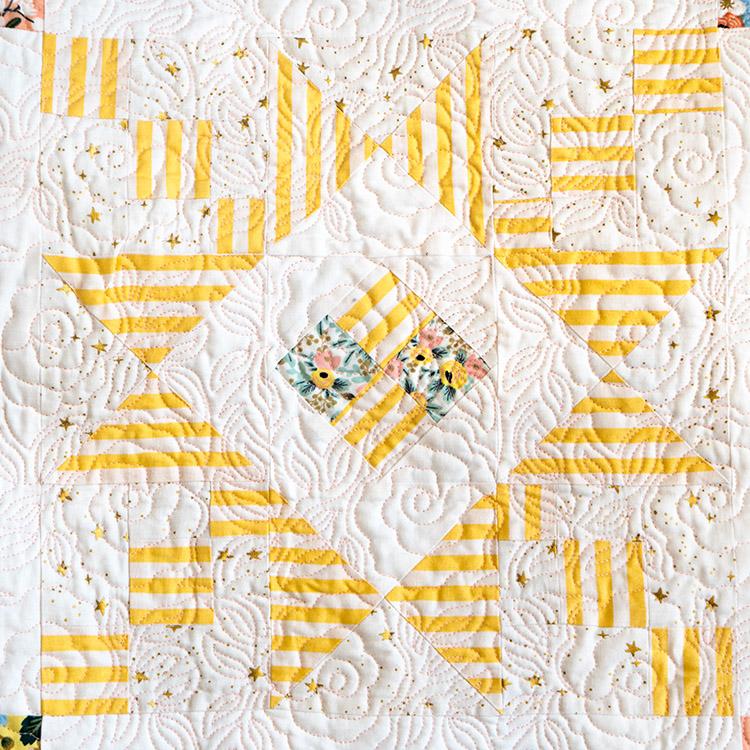 www.arabesque-scissors.com/articles/citrus-squeeze-a-modern-star-block-quilt