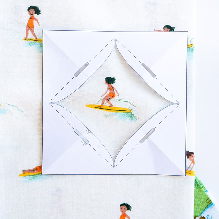 www.arabesque-scissors.com/articles/stop-wasting-fussy-cuts-the-easy-guide-to-cutting-on-pointe - centre visually