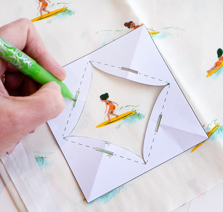 www.arabesque-scissors.com/articles/stop-wasting-fussy-cuts-the-easy-guide-to-cutting-on-pointe - mark image up