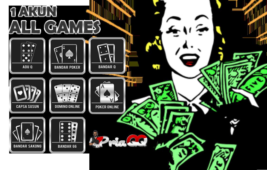 priaqq poker online indonesia