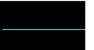 Logotipo Fundacion Adecco png