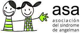 Logotipo asa asociacion