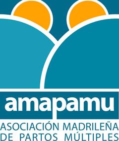 Logotipo amapamu