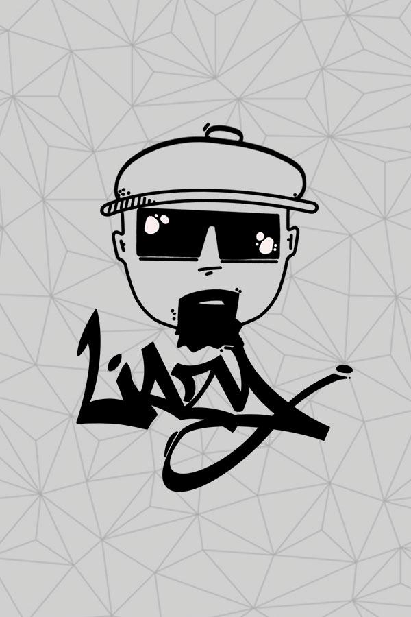 Dj Lazy