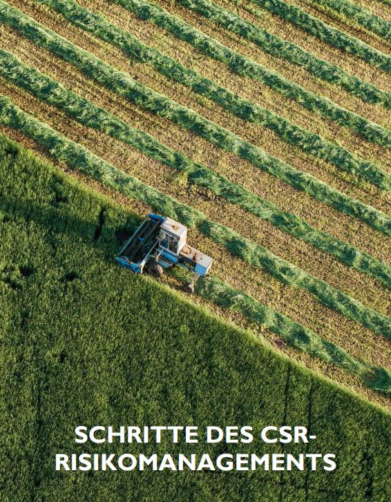 CSR Risiko-Checker