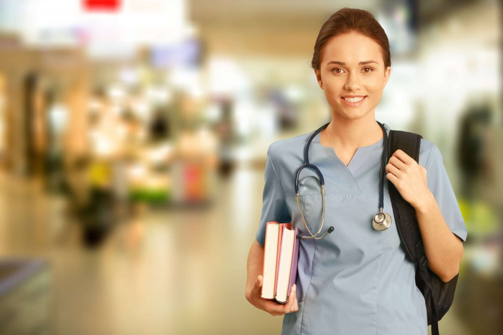 recruiting strategies for the healthcare industry