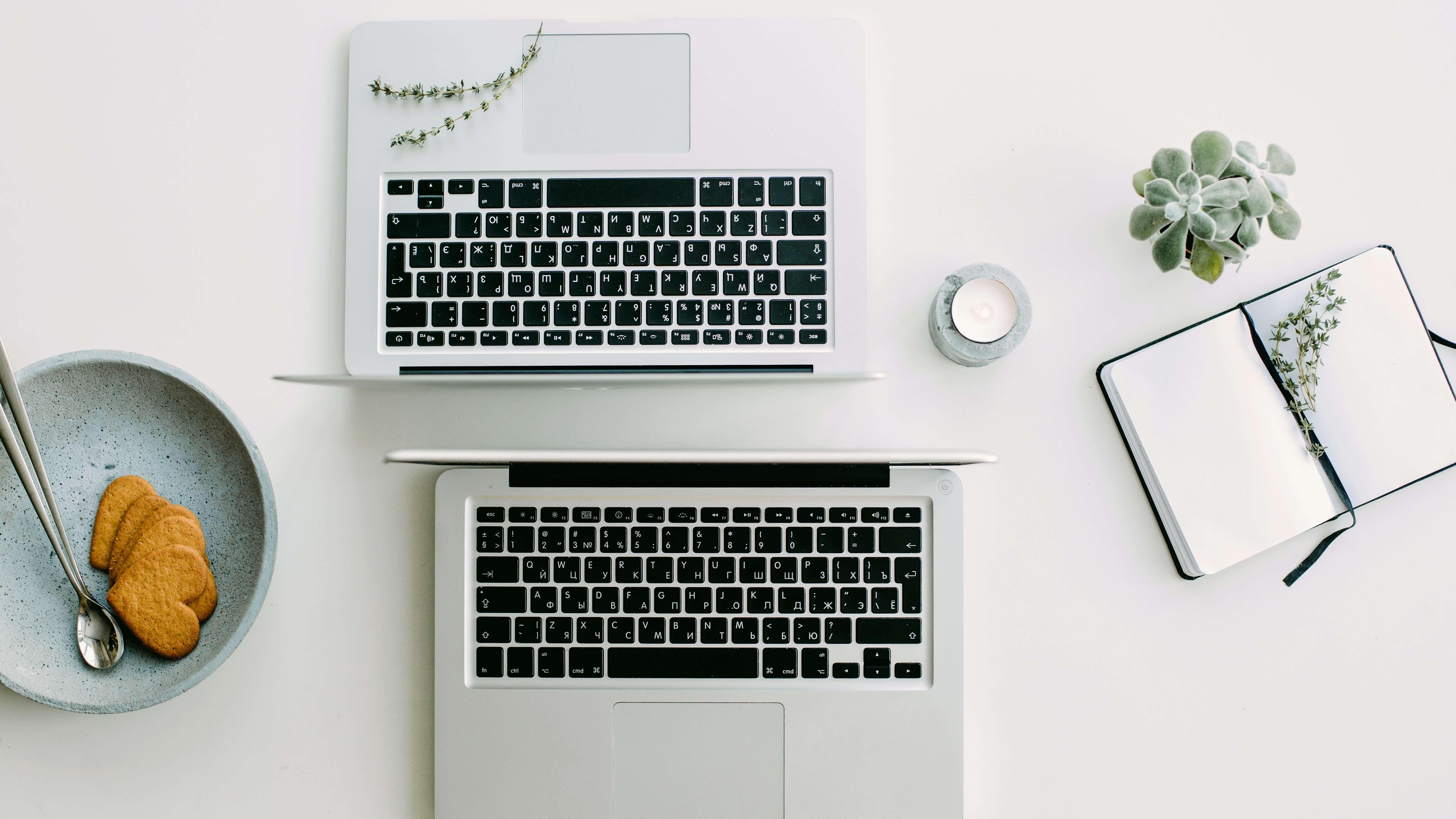 5 Things You Must Consider Before Choosing a Website Platform
