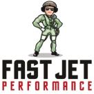Fast Jet Performance Podcast