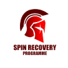 SPIN Recovery Programme Logo