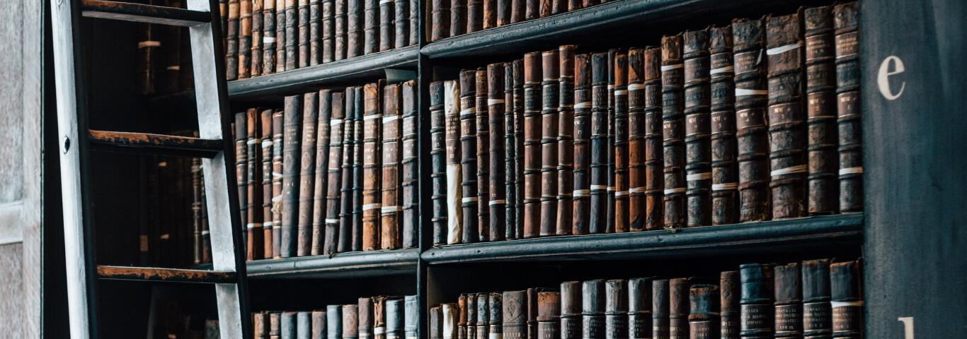 Livros sobre Estoicismo: Melhores obras sobre a filosofia Estoica