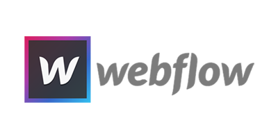 Official Webflow Partner