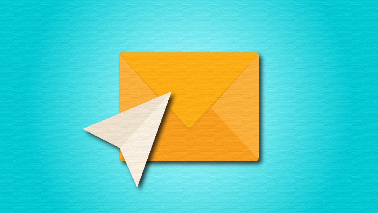 Why You Need To Start Using E-Mail Flows Now