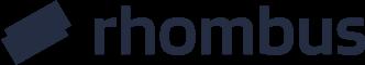 rhombus ads company logo