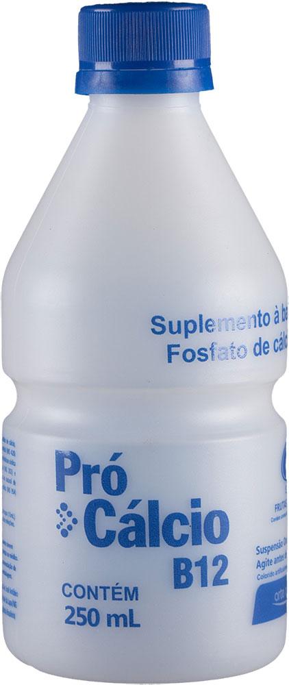 PS-0334