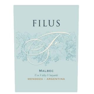 Filus Malbec