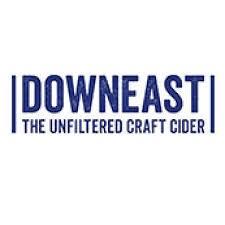 Downeast Cider Original Blend