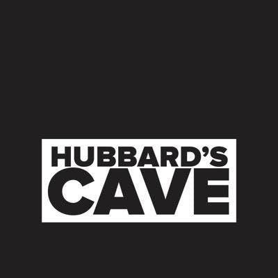 Hubbard Cave Chocolate Blackberry Pot De Creme