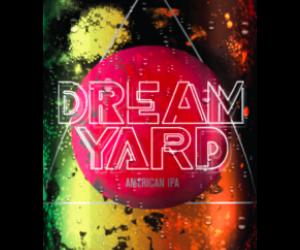 Modist Dreamyard