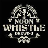 Noon Whistle Leisel Weapon