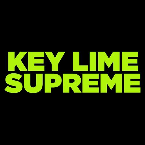 Surly Key Lime Supreme