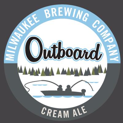 MKE Outboard Ale