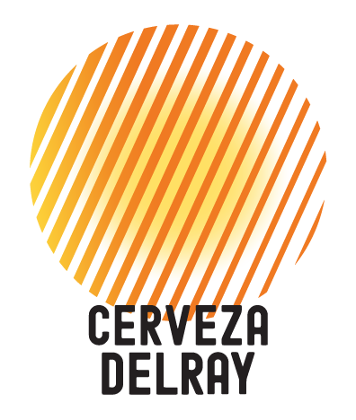 Brew Detroit Cerveza Delray