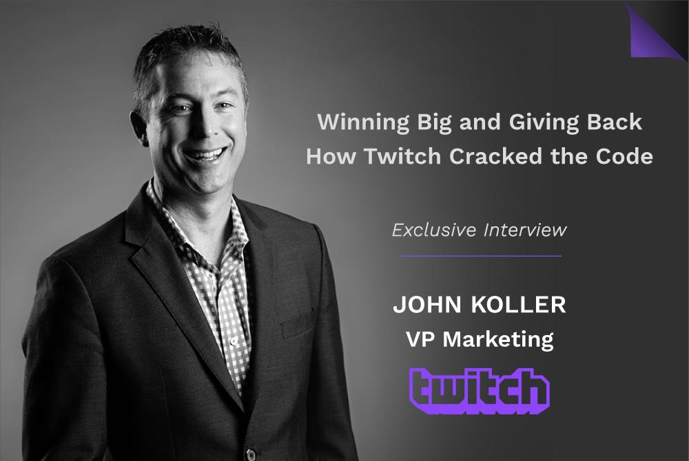 Picture of John Kroller