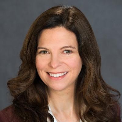 Lauren Wylie