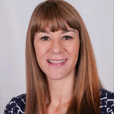 Tanya Boyd