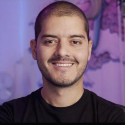 Juan Pablo Quintero