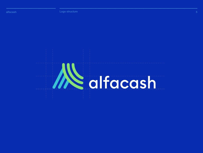 Alfacash