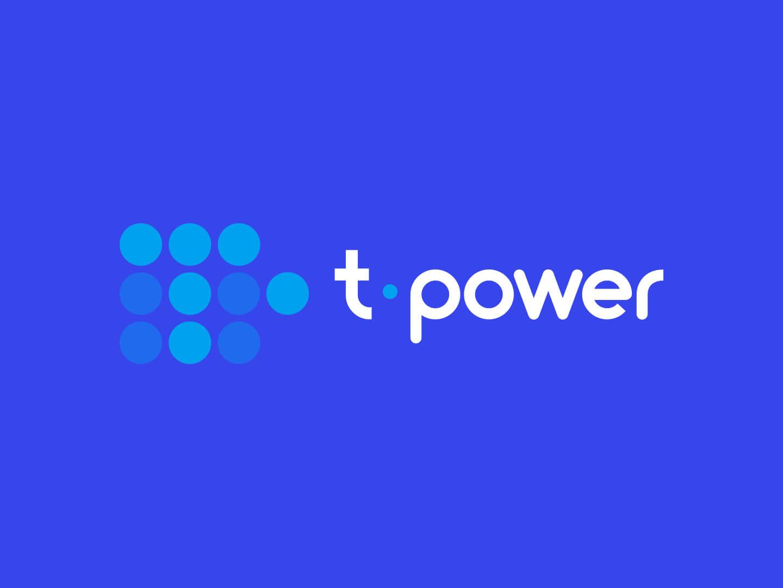 Thornpower