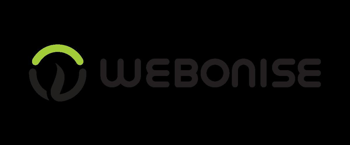 Webonise Logo