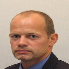Peter Dreessen