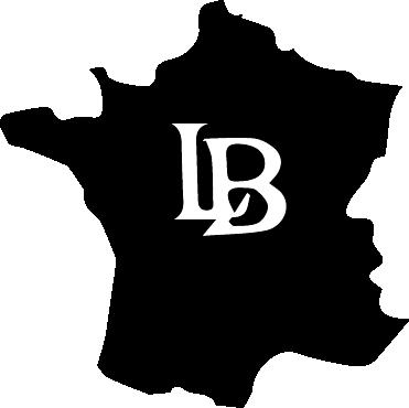 Logo van lebourget