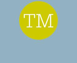 Logo Thierry Muller - Travaux et ingénierie du paysage