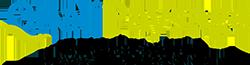 Logo QualiPaysage - Entreprise qualifiée du paysage et de l'environnement