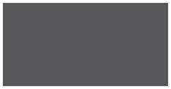 Logo Sport International