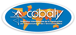 Logo Cobaty