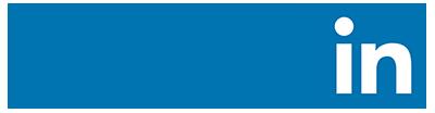 Logo Linkedin - Lien vers le profil de Thierry Muller
