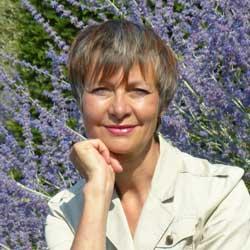 Consultante Catherine Muller - Prestations de conseil