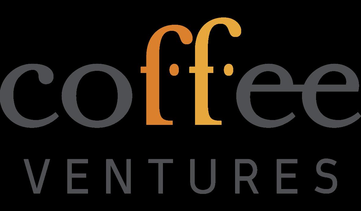 coffee ventures logo