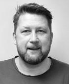 Jan Arvid Nilsen, Telaris PCS AS