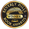 Beverly Hills Book Awards Winner
